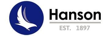 Hanson School