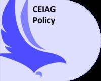 CEIAG Policy