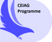 CEIAG Programme