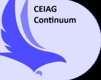 CEIAGFr Continuum