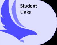 student links