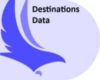 Destinations Data